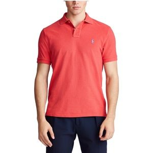 Polo shirt grant classic fit